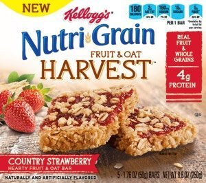 kelloggs-nutri-grain-harvest-country-strawberry-hearty-fruit-oat-bar-by-n-a