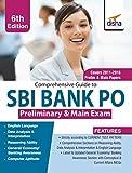 #7: Comprehensive Guide to SBI Bank PO Preliminary & Main Exam