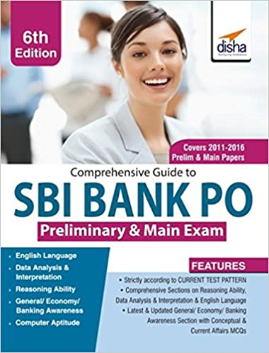 Comprehensive Guide to SBI Bank PO