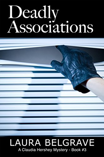 deadly-associations-the-claudia-hershey-mystery-series-book-3-english-edition