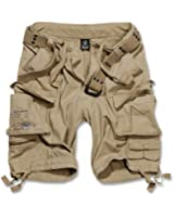 Brandit Savage Gladiator Herren Cargo Short B-2001