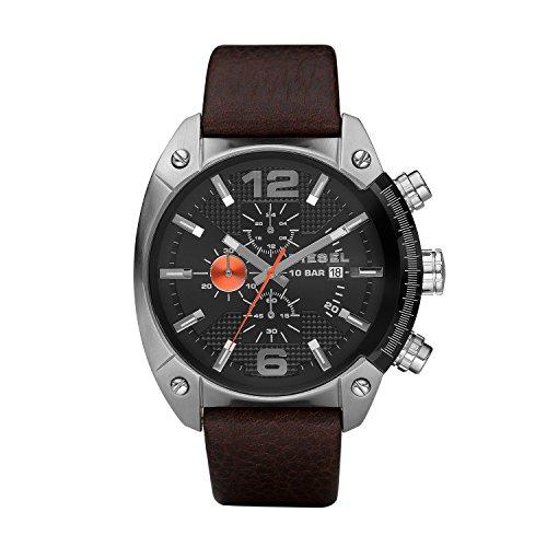 diesel-mens-watch-dz4204