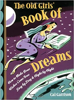 How to make my dream book
