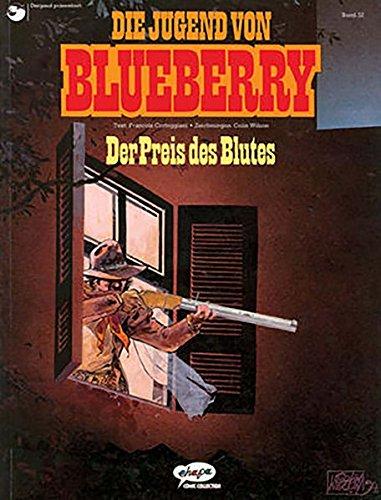 leutnant blueberry 51