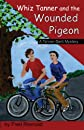 The Case of the Wounded Pigeon: A Brains Benton Mystery