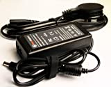 Zoostorm Freedom 10-270 DOT890 12V 3A Power Adaptor Charger including uk cable