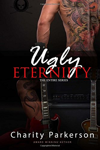 Ugly Eternity