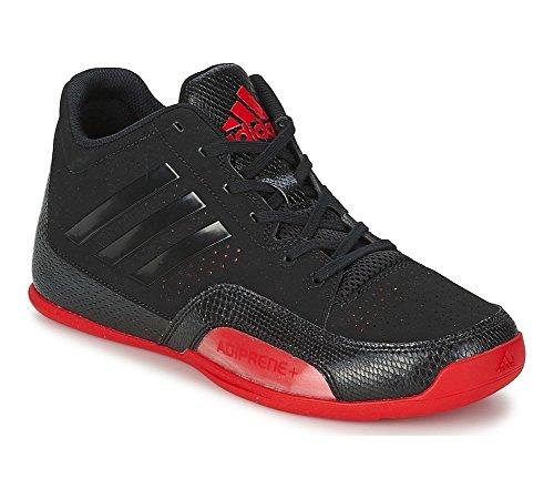 Adidas Performance Men's 3 Series 2015 Basketball Shoe
