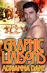 Graphic Liaisons