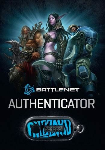 blizzard-world-of-warcraft-battlenet-authenticator-software-de-seguridad-de-datos