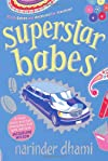 Superstar Babes