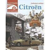 Citroen / druk 1 (OLDTIMER ARCHIV.com)