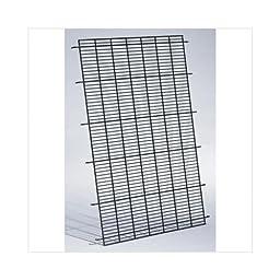 Floor Grid - Fits Models 504, 604, 704BK, 1230, 1630, 1630DD and 1630UL Pet Homes (2 Pack)