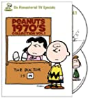 Peanuts V1 1970s Collection