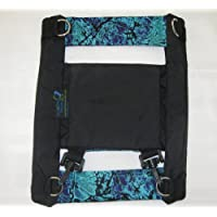 SkySleeve for the Apple iPad (Polka Dot)