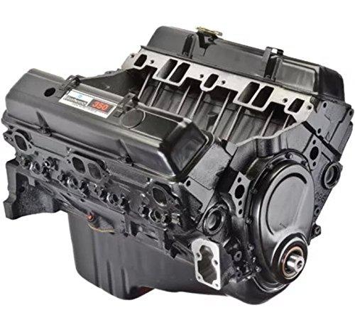 Genuine GM (10067353) 350ci / 5.7L Gen 0 Engine (350 Engine Crate compare prices)