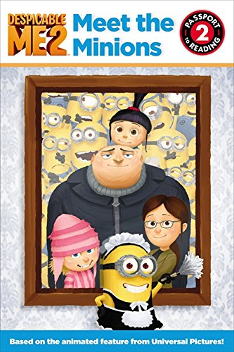 Despicable-Me-2-Meet-the-Minions-Passport-to-Reading-Level-2
