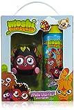 Moshi Monster Fangtastic Bath Gift Set