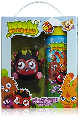 moshi-monsters-fangtastic-bath-fun-set-vasca-e-gel-doccia-da-250-ml-diavlo-bagno-schizzi-1er-pack-1-