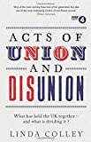 img - for Acts of Union and Disunion book / textbook / text book