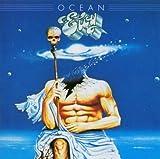 Ocean by Eloy (2004-06-07)