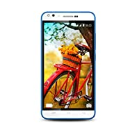 3,568% Sales Rank in Electronics: 63 (was 2,311 yesterday)  (905)  Buy:    Rs. 5,999.00    Rs. 5,799.00