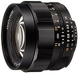 VoightLander 単焦点レンズ NOKTON 58mm F1.4 SLII N Ai-S 58F1.4SL2NAI-S