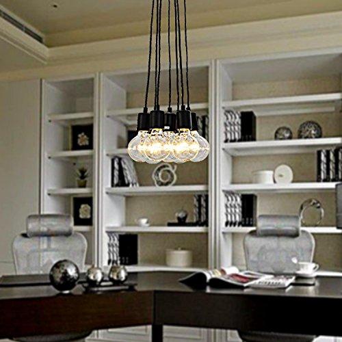 lampadario-7-testa-semplice-ed-elegante-per-salotto-camera-da-letto-lampadario-europeo-stile-moderno