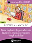 LETTURA+ASCOLTO. (EPUB3) eBook only:...