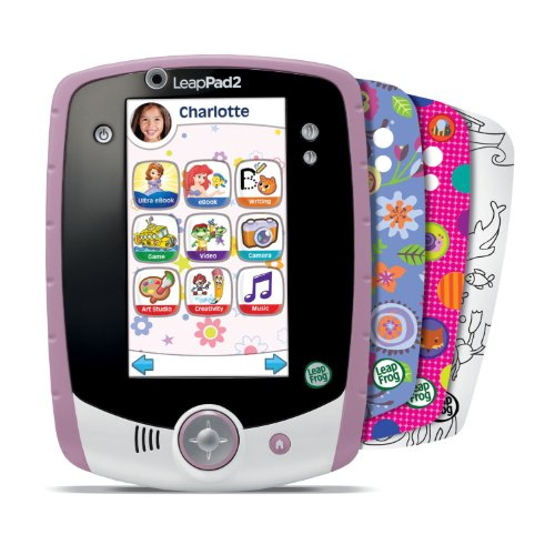 leapfrog-leappad2-kids-learning-tablet-custom-edition-pink