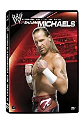 Wwe 2012 Superstar Collection