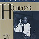Best Of: Herbie Hancock