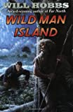 Wild Man Island