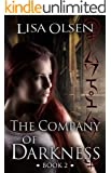 The Company of Darkness