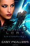Fighting Lory (Deutsche Ausgabe) (Lords of Arr'Carthian)