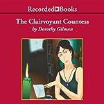 The Clairvoyant Countess | Dorothy Gilman