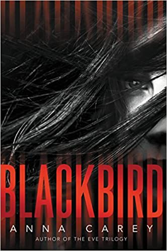 http://lectorlobo.blogspot.com/2016/02/perseguida-blackbird-1.html