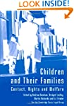 Children and Their Families: Contact,...