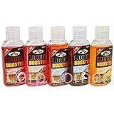 NGT Intense Attractor Aroma (Set of 5 Bottles)