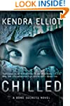 Chilled (Bone Secrets Series, Book 2)