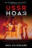 USSR Hoax