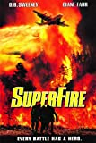 Superfire [Import]