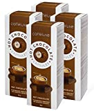 Nespresso Compatible Capsules Hot Chocolate (40)