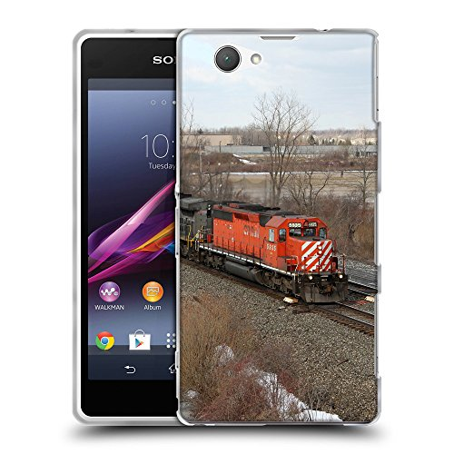 super-galaxy-tpu-gel-funda-carcasa-tapa-case-cover-para-f00041626-heavy-ferrovia-haul-sony-xperia-z1