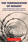 The Terrorization of Dissent: Corpora...