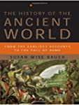 History of the Ancient World: From Th...