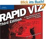 Rapid Viz: A New Method for the Rapid...