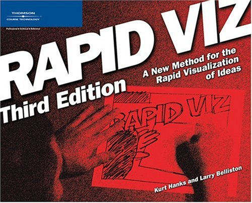 Rapid Viz: A New Method for the Rapid Visualitzation of...