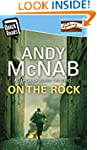 On The Rock: Quick Read (Quick Read 2...