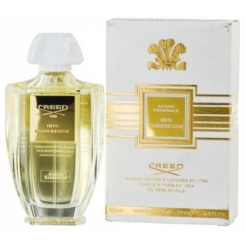Creed-AR-Iris-Tubereuse-Eau-de-Parfum-en-flacon-Vaporisateur-100-ml